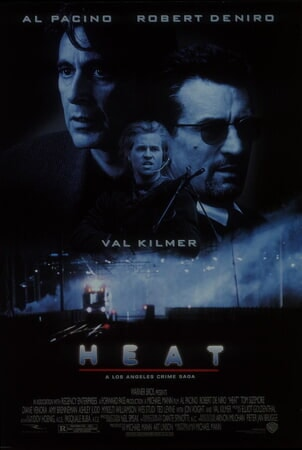 Heat - Image - Image 14