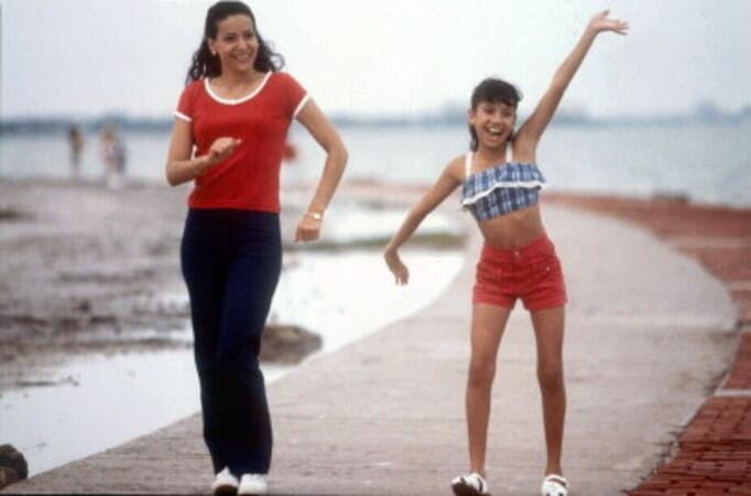 1991854