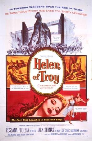 Helen of Troy - Image - Image 7