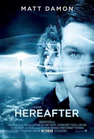 Hereafter - Image - Image 1