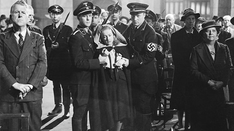 Hitler's Children - Image - Image 3