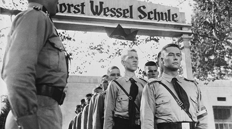Hitler's Children - Image - Image 2