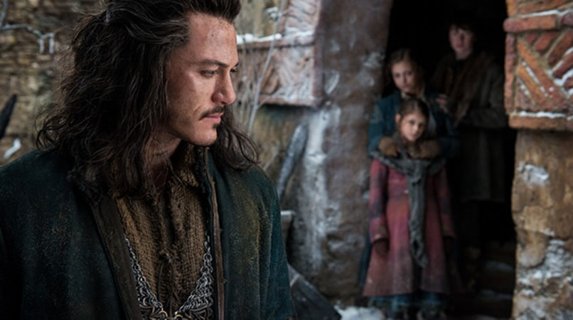 The Hobbit: The Battle of the Five Armies - Image - Image 15