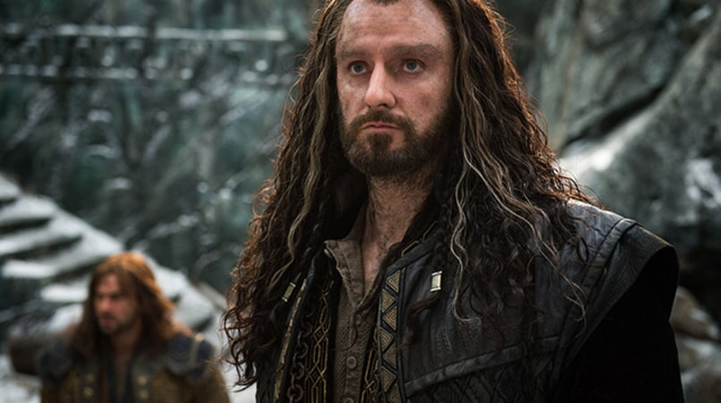 The Hobbit: The Battle of the Five Armies - Image - Image 17