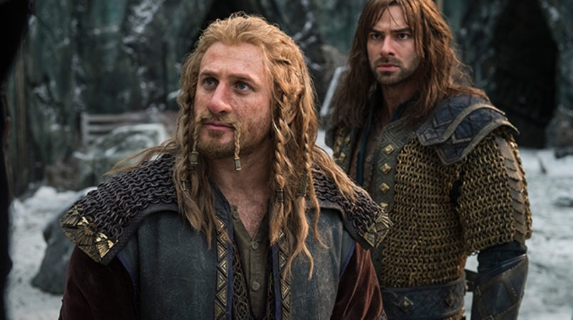 The Hobbit: The Battle of the Five Armies - Image - Image 18