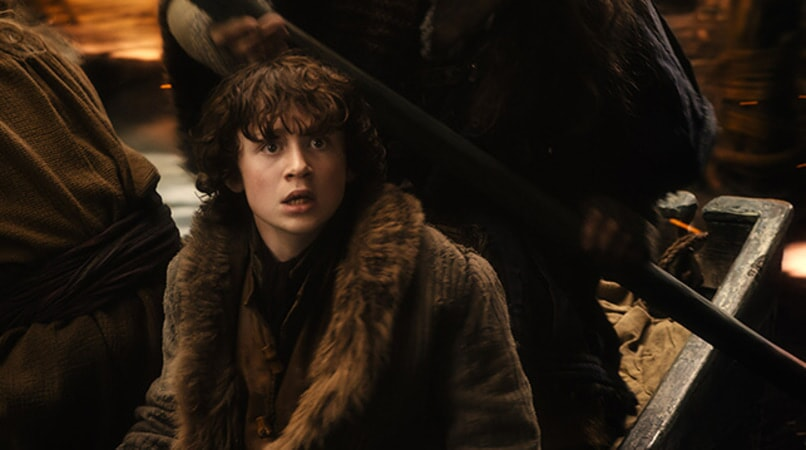 The Hobbit: The Battle of the Five Armies - Image - Image 23