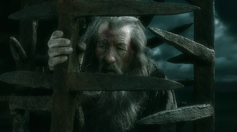The Hobbit: The Battle of the Five Armies - Image - Image 24