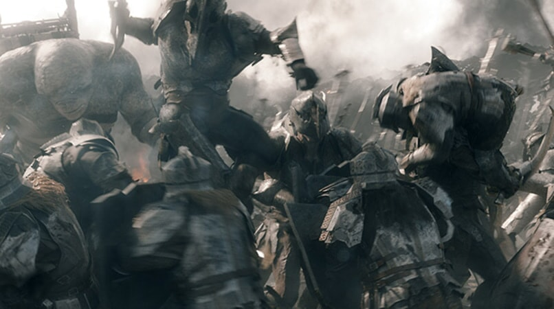 The Hobbit: The Battle of the Five Armies - Image - Image 27