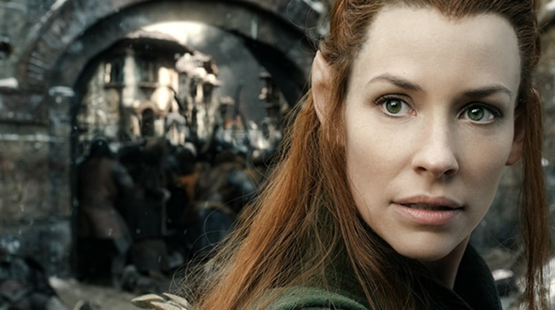 The Hobbit: The Battle of the Five Armies - Image - Image 29