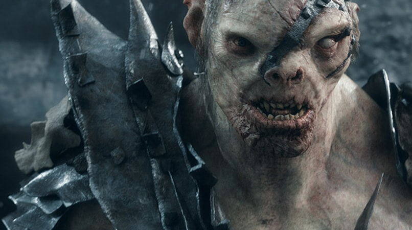 The Hobbit: The Battle of the Five Armies - Image - Image 32