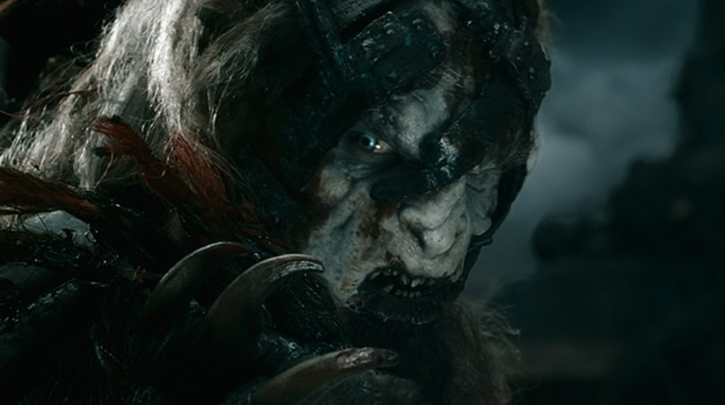 The Hobbit: The Battle of the Five Armies - Image - Image 33