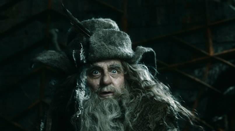 The Hobbit: The Battle of the Five Armies - Image - Image 36