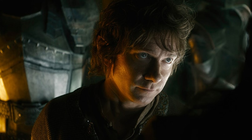 The Hobbit: The Battle of the Five Armies - Image - Image 42
