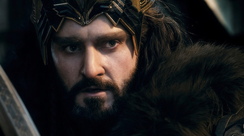 The Hobbit: The Battle of the Five Armies - Image - Image 46
