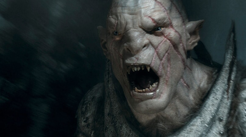 The Hobbit: The Battle of the Five Armies - Image - Image 48
