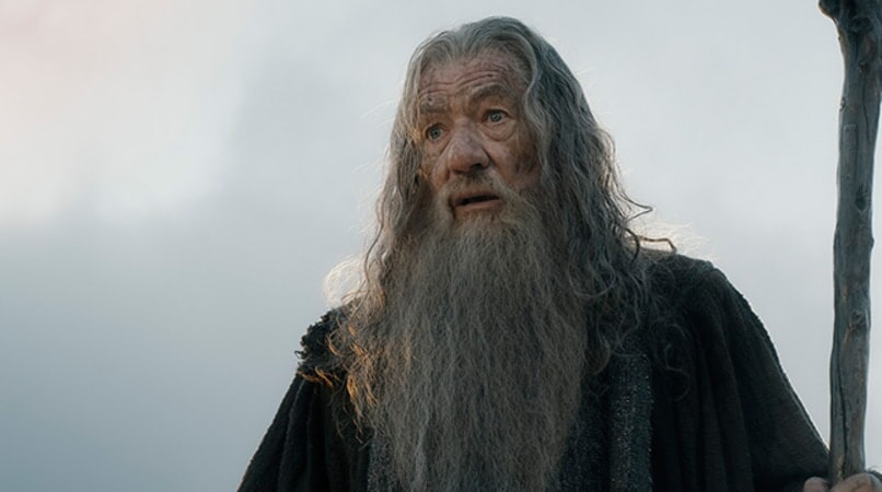 The Hobbit: The Battle of the Five Armies - Image - Image 49