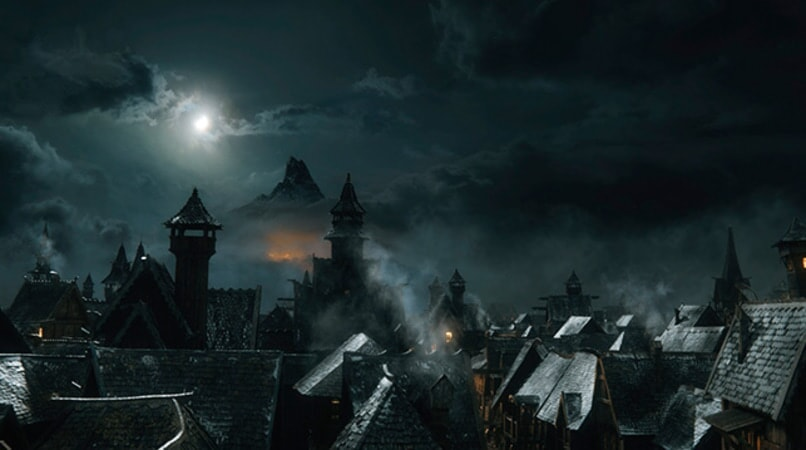 The Hobbit: The Battle of the Five Armies - Image - Image 50