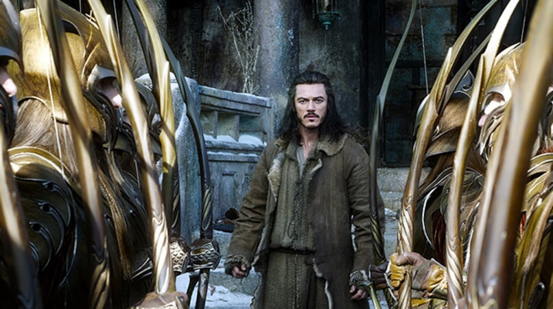 The Hobbit: The Battle of the Five Armies - Image - Image 52