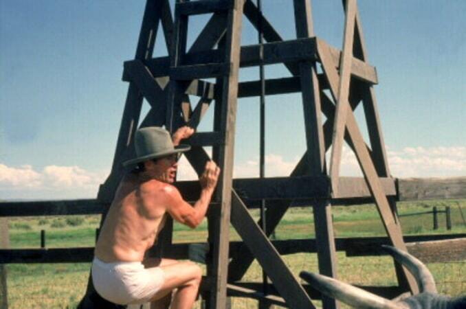 Honkytonk Man - Image - Image 12