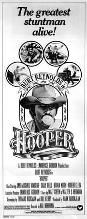 Hooper - Image - Image 16
