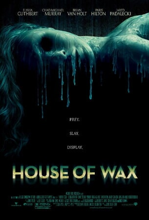 House of Wax (2005) - Image - Image 2
