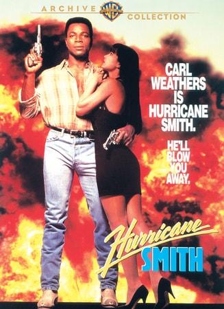 Hurricane Smith - Image - Image 1