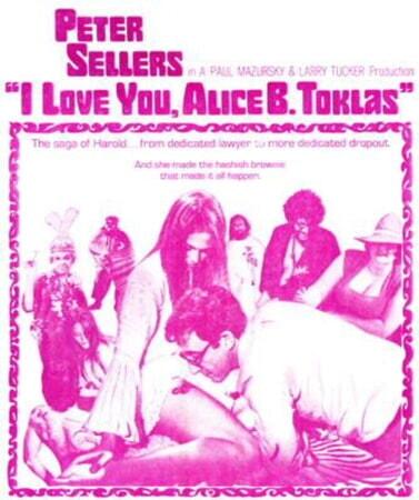 I Love You, Alice B. Toklas - Image - Image 15