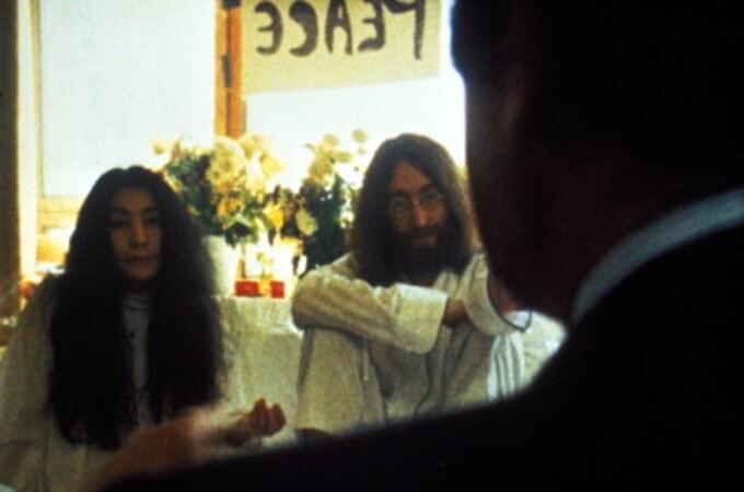 Imagine: John Lennon - Image - Image 1