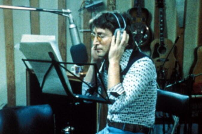 Imagine: John Lennon - Image - Image 5