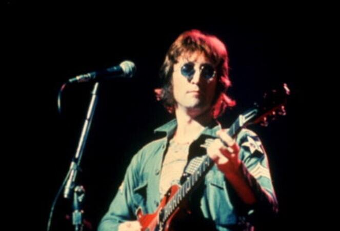 Imagine: John Lennon - Image - Image 7