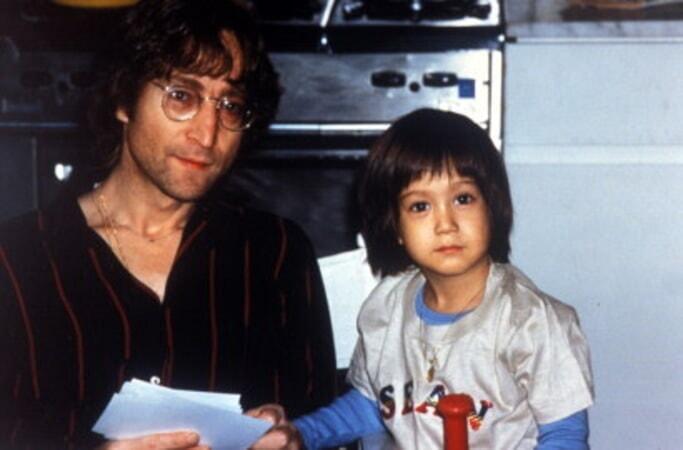 Imagine: John Lennon - Image - Image 10