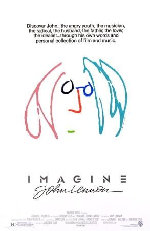 Imagine: John Lennon - Image - Image 13
