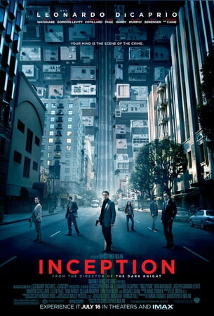 Inception - Image - Image 2