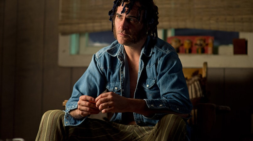 Inherent Vice - Image - Image 27