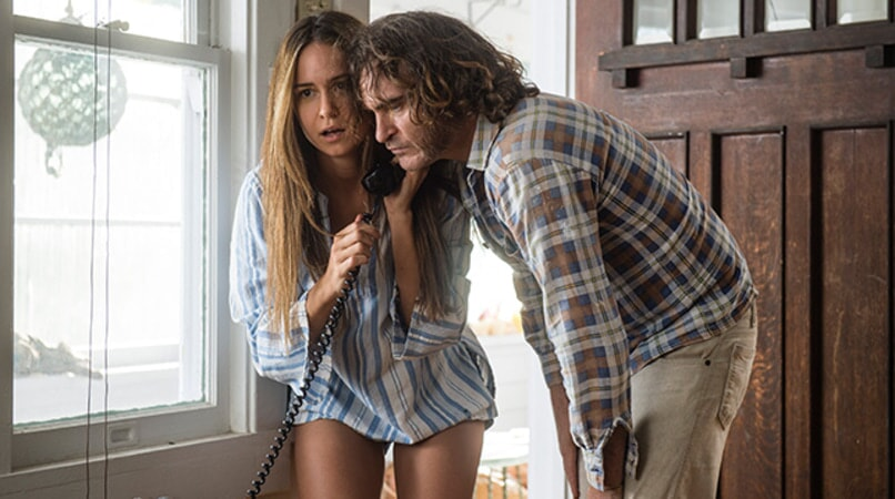 Inherent Vice - Image - Image 34