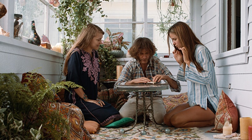 Inherent Vice - Image - Image 39
