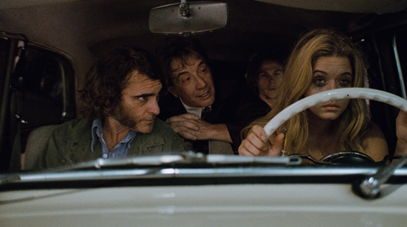 Inherent Vice - Image - Image 42