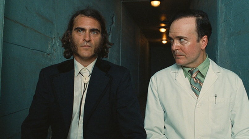 Inherent Vice - Image - Image 43