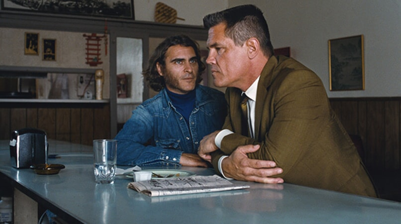 Inherent Vice - Image - Image 44