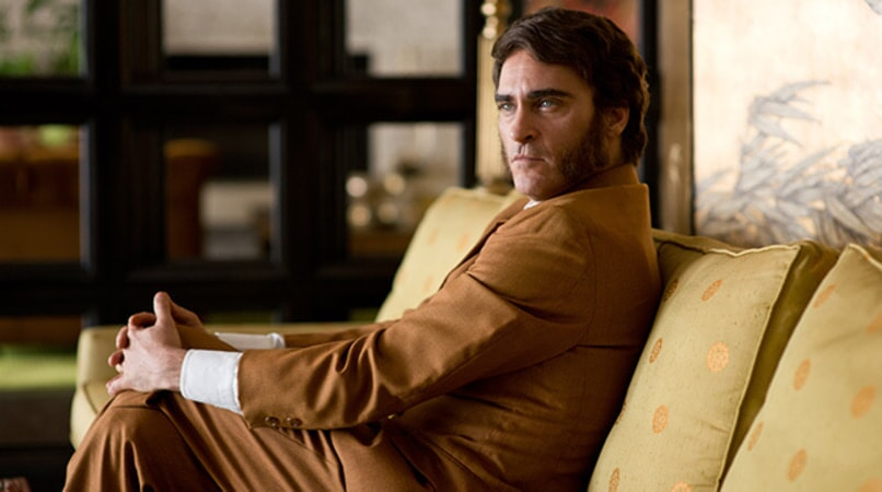 Inherent Vice - Image - Image 7