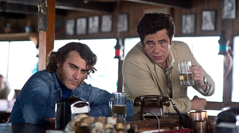 Inherent Vice - Image - Image 10