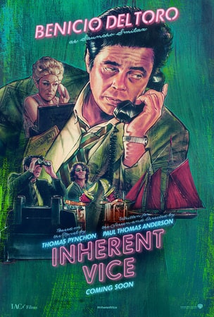 Inherent Vice - Image - Image 53