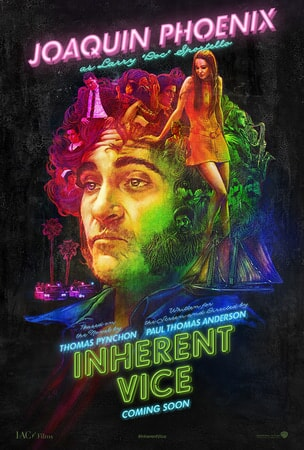 Inherent Vice - Image - Image 47