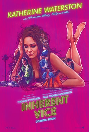 Inherent Vice - Image - Image 49