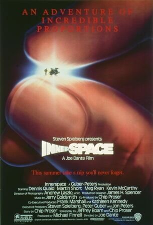Innerspace - Image - Image 18
