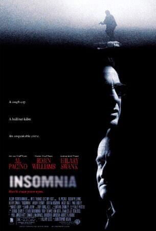 Insomnia - Image - Image 8