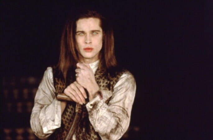 Interview with the Vampire - Image - Image 10