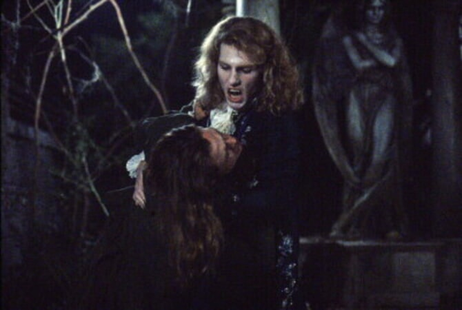 Interview with the Vampire - Image - Image 5