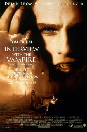 Interview with the Vampire - Image - Image 13