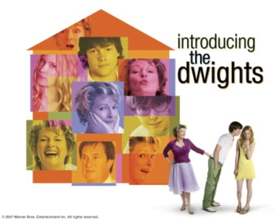 Introducing the Dwights - Image - Image 1
